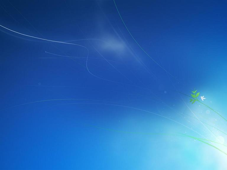windows 7 backgrounds. release candidate of Windows 7