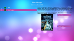 pyTivo Video Manager