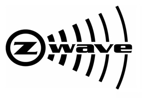Home automation with Z-Wave – chmod 644