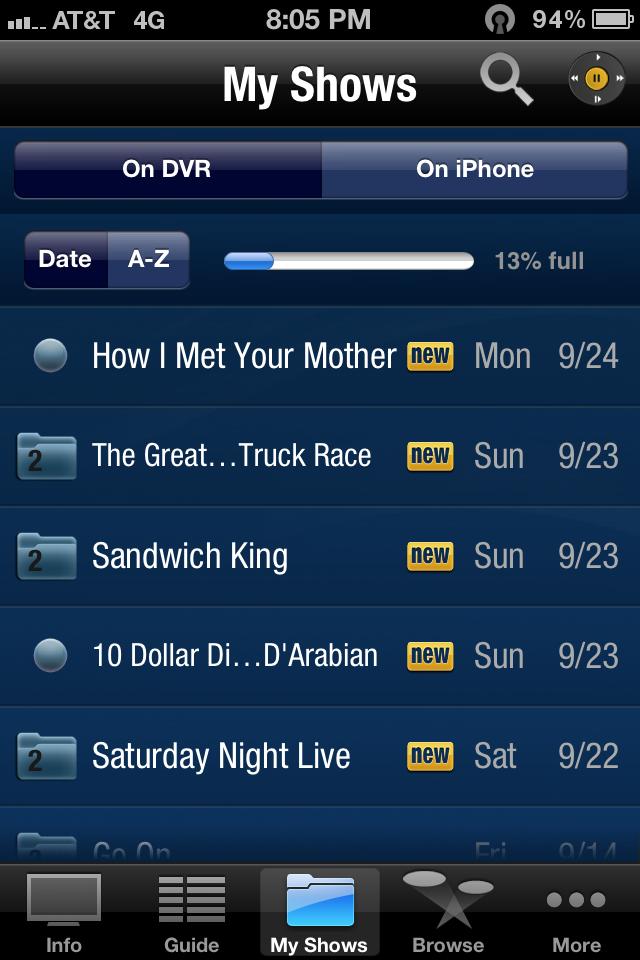Using the TiVo iOS app over a VPN – chmod 644