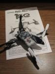 Heli-Max 1SQ V-CAM