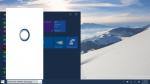 Cortana weather #1