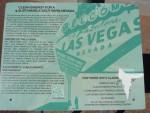 Las Vegas sign (power)