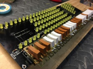 switch skewer soldered on