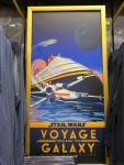 Star Wars and Disney Cruise Line