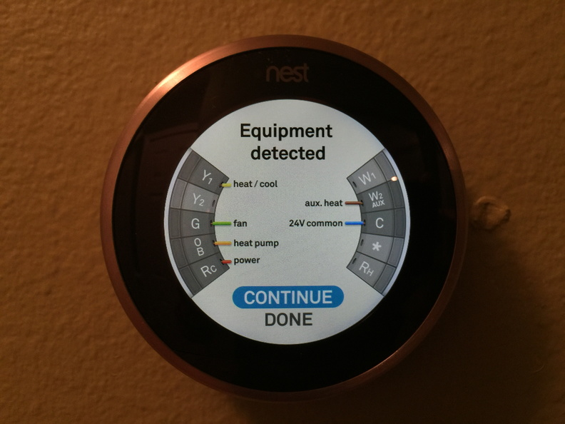 nest 3rd gen learning thermostat chmod 644 wiring diagram