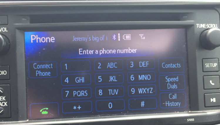 how-do-i-hook-up-my-iphone-to-my-car-radio