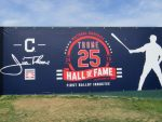 Jim Thome Hall of Famer