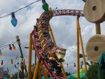 new Slinky Dog coaster