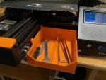 parts drawer