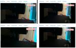 camera resolution comparisons