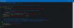 Startup.vb script mod